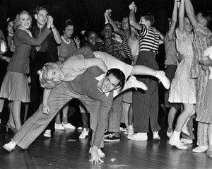balboa-danse